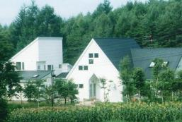 St. Village鄉村度假酒店 Country Retreat  St. Village
