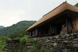 篪庵 Chiiori Lodge