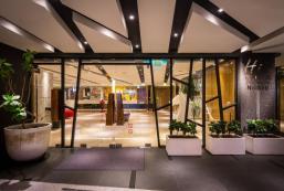 Hotel Hi 垂楊店 Hotel Hi Chuiyang