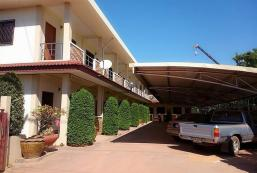 天際小屋 Bannplaifha Lodge