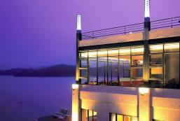 映涵渡假飯店 Einhan Resort
