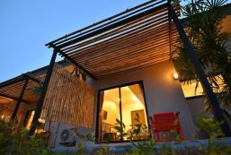 蘇拉特薩拜D度假村 Sabye D Resort at Surat