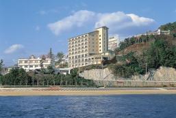 三河海陽閣酒店 Hotel Mikawa Kaiyoukaku