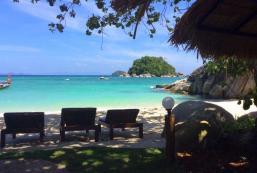 卡塔利海灘水療度假村 Kathalee Beach Resort and Spa
