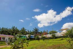 蘭塔凱瑞萊度假村 Keereelay Lanta Resort