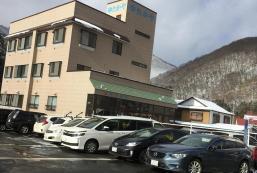 Yutakaya溫泉民宿 Onsen Minshuku Yutakaya