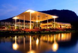 考艾達薩達艾斯森斯花語度假村 Dasada The Flower Essenses Resort Khoyai