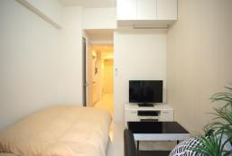 梅田北Serenite公寓 Apartment Serenite Umedakita