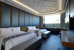 雲平精品旅館 Yunping motel