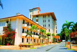 石垣La Posada酒店 La Teada Ishigaki Resort