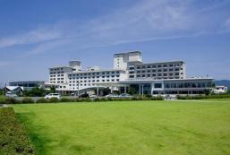 竹島酒店 Hotel Takeshima