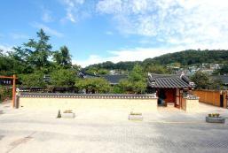 芙蓉軒旅館 Buyongheon Guesthouse