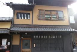 金魚家旅館 Guesthouse Kingyoya