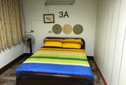 50平方米3臥室獨立屋 (西湖鄉) - 有2間私人浴室 West lake-yuzu home