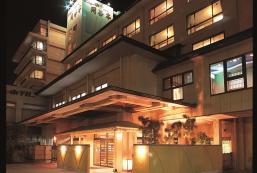 Tokiwasure開華亭日式旅館 Tokiwasure Kaikatei Ryokan