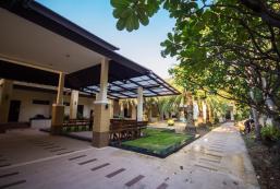勒拉瓦萊休憩酒店 Leelawalai Rest Hotel
