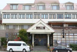 湖龍酒店 Hotel Koryu