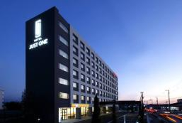 Just One酒店 Hotel Just One