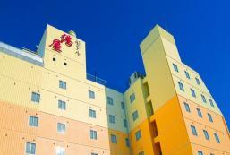 港屋酒店 Hotel Minatoya