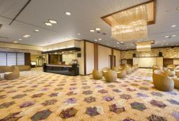 沙吉諾宇酒店 Hotel Saginoyu