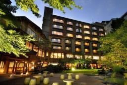瀧之湯酒店 Takinoyu Hotel
