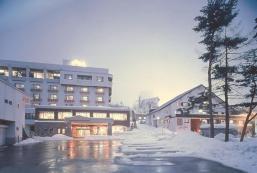 北志賀酒店 Hotel North Shiga