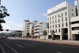 新梶原酒店 Hotel New Kajiwara