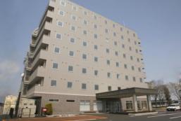 那須Mid城市酒店 Nasu Midcity Hotel