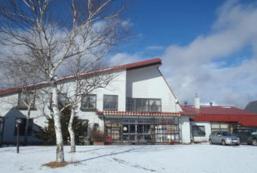 摩周湖旅館 Mashuko Youth Hostel