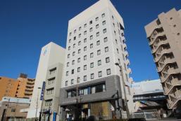 Court酒店濱松 Court Hotel Hamamatsu