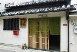 奈良日和旅館 Guest House Narabiyori