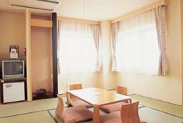 岡部汐彩亭酒店 Hotel Okabe Shiosaitei