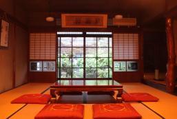 奈良町賓館 Guesthouse Naramachi