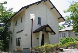 伊豆高原泉鄉小屋 Izumigo Hotel Ambient Izukogen Cottage