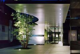 鹿兒島天文館列治文酒店 Richmond Hotel Kagoshima Tenmonkan