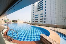 台糖長榮酒店 Evergreen Plaza Hotel