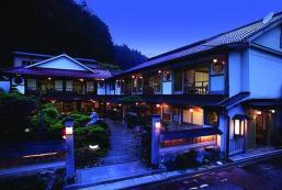 光綠園西清日式旅館 Kohryokuen Nishisei