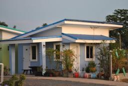 法塞道蘇威之家度假村 Resort Baan Fahsai Daosuay