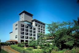 石川縣湯快度假集團片山津溫泉新瑪魯亞酒店別館 Yukai Resort Katayamatsuonsen NEW MARUYA Hotel Bekkan