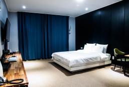 海茨酒店 Heitz Hotel