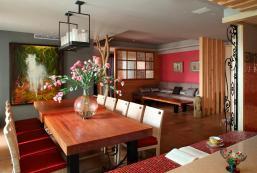 150平方米2臥室公寓 (新店區) - 有2間私人浴室 Taipei  oriental Art  Apartment