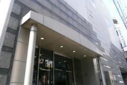 八王子Marroad旅館 Marroad Inn Hachioji