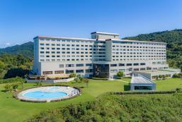 Hotel & Resorts KYOTO-MIYAZU Hotel & Resorts KYOTO-MIYAZU