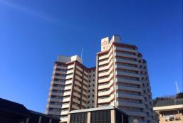鬼怒川陽光酒店 Hotel Sunshine Kinugawa