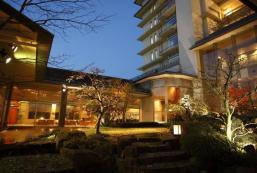 皆生鶴屋酒店 Kaike Tsuruya Hotel