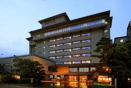 Yukai Resort Katayamatsuonsen Yataya Shotoen Kaiseki Yukai Resort Katayamatsuonsen Yataya Shotoen Kaiseki