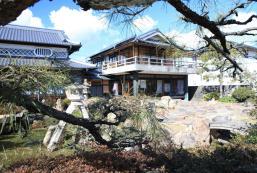 岡山藺草旅館 Okayama Guesthouse Igusa