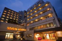 道後溫泉道後王子大酒店 Dogo Onsen Dogo Prince Hotel