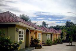 汪帕拉別墅度假村 Wangpla Villa Resort