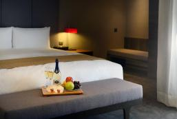 成旅晶贊飯店‧花蓮假期 Park City Hotel - Hualien Vacation